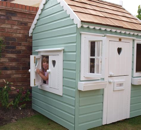play house windows play house windows 28 images 1 playhouse windows playhouse doors shed windows and