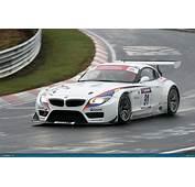 AUSmotivecom &187 Ferrari 599XX V BMW Z4 GT3 Porsche 956