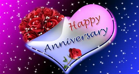 Wedding Anniversary Wishes In by Wedding Anniversary Wishes 2017 Wishes Choice