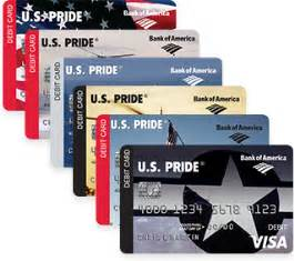 bank of america activate business debit card activate fargo debit card sat forfree17 s