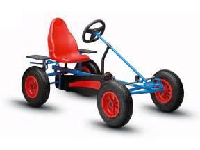 Go Karts Mayo Go Karts Let Play Outside