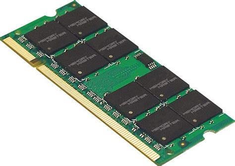 Sale Vgen Sodimm Ddr2 2gb Pc 6400 memory master 2gb pc2 6400 ddr2 sodimm laptop memory mmn2048sd2 800 best buy