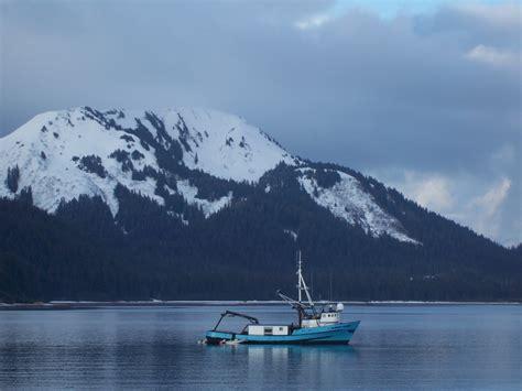 tug boat captain jobs photo gallery two merchant marine jobs blog