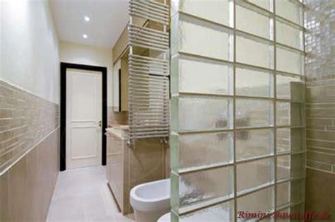 dusche glasbausteine glasbausteine duschwand gispatcher