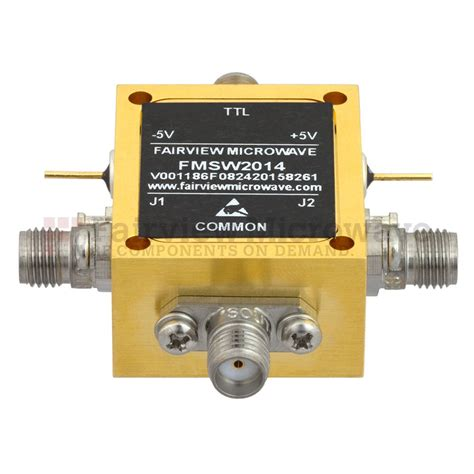 pin diode switch spdt pin diode switches