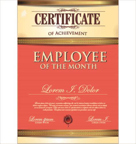 modern certificate template modern certificate template elements vector 02 vector
