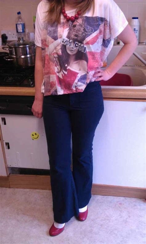 elton john zara t shirt styled by you jubilee special a life to style