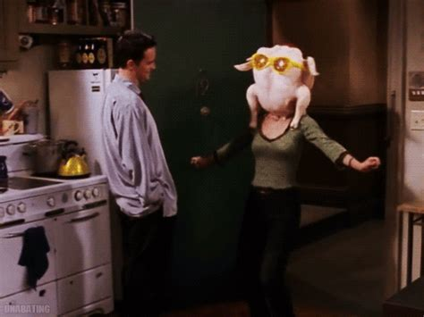 thanksgiving gifs dancing gifs find amp share on giphy