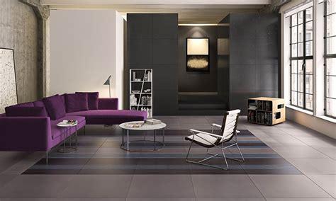 living rooms  transcend design eras