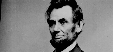 Abraham Lincoln Greatest President Essay by Lessons In Leadership How Abraham Lincoln Became America S Greatest President Inc