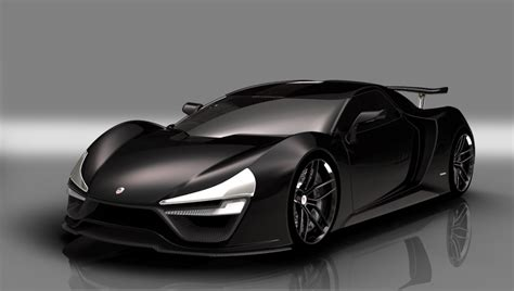 trion nemesis trion nemesis way2speed performance