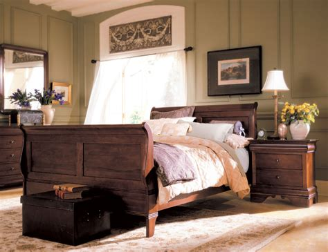 stone bedroom furniture bedroom stone barn furniture