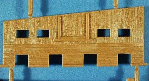 holzmaserung erkennen chengho sailing ship trumpeter nr 01202 modellversium
