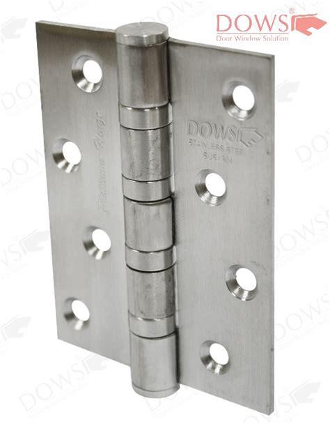 Tarikan Pintu Solid Handle Pintu Solid P6411 jual kunci pintu dan handle pintu murah di tangerang