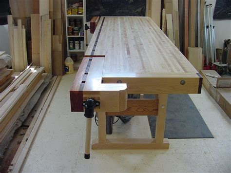 woodworkers bench for sale 25 best ideas about workbenches for sale on pinterest
