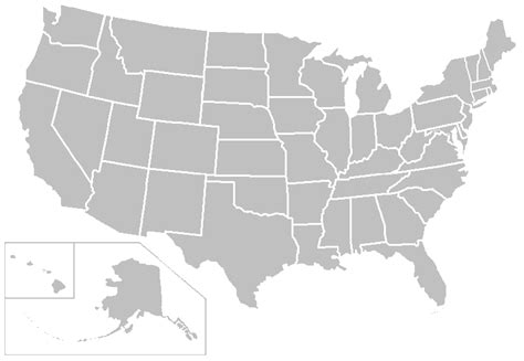 the united states blank map maps of dallas blank map of the united states
