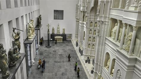 Ingresso Duomo Firenze by Museo Dell Opera Duomo Di Firenze Scopriamolo Insieme