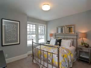bedroom with grey walls bedroom how to apply grey bedroom ideas for relax room gray paint dark gray paint grey