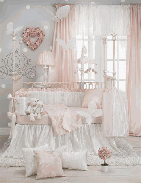 glenna jean lil princess 4 pc set free shipping