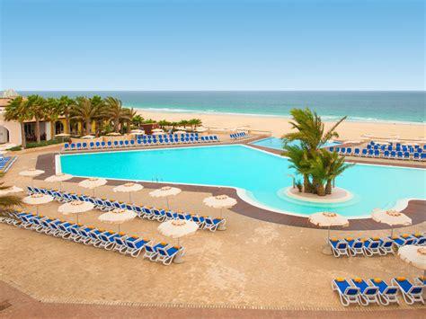 cabo verd hotel a capo verde resort a capo verde iberostar