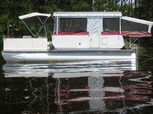pontoon boat trailers nc pop up portal pontoon boondocking pop up cer diy