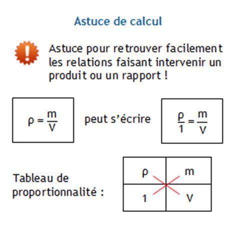 comment calculer la surface d une chambre calculer la masse d un parall 233 l 233 pip 232 de rectangle