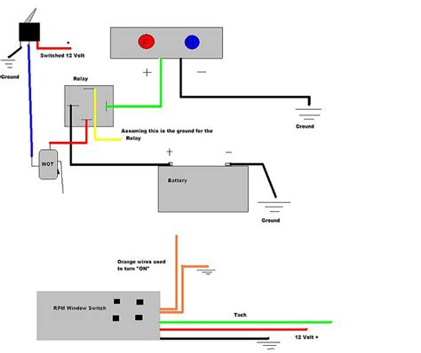 nitrous wiring diagram also oxide nitrous get free