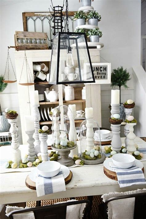 dining room tablescapes 17 best images about tablescapes on pinterest gold