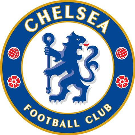Sprei Lembut Exclusive Chelsea Club chelsea football club