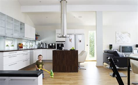 kitchen scandinavian design scandinavian kitchens
