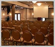 rooms today tulsa banquet rooms banquet rooms tulsa oklahoma
