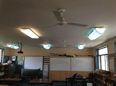 fluorescent light filters for classrooms 17 best images about home updated on pinterest window