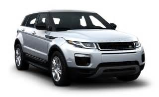 Used Cars Nj Range Rover Land Rover Range Rover Evoque Reviews Land Rover Range