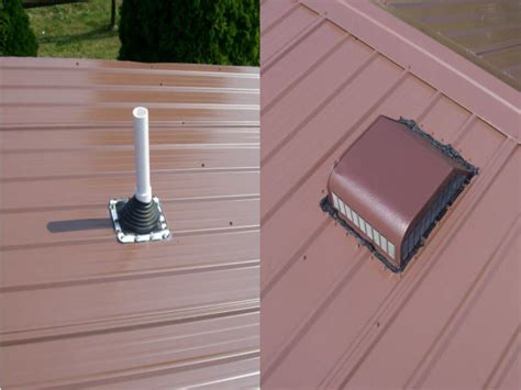 airventsforhomes mobile home metal roof vent air vents pinterest roof vents metal