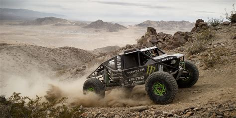 king of 2017 king of the hammers