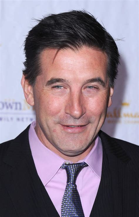 billy baldwin stephen baldwin net worth 2017 2016 bio wiki net worth