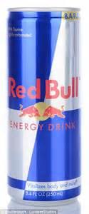 i m addicted to energy drinks australian hsc students addicted to energy drinks are
