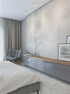 bedroom deco best 25 grey interior design ideas on pinterest