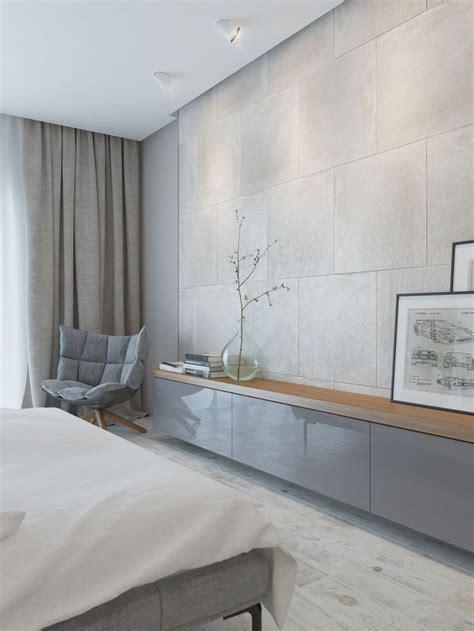Best 25 Grey Interior Design Ideas On