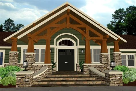 craftsman porch bungalow front porch designs 2017 2018 best cars reviews
