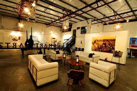 wedding reception venue reviews melbourne smart artz warehouse venue hire city secrets
