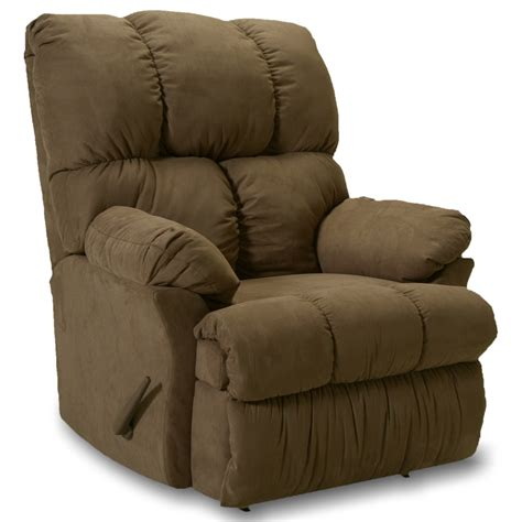 franklin chairs recliners franklin franklin recliners glenwood rocker recliner