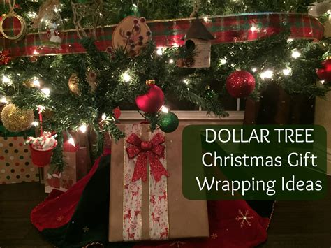 is dollar tree open on christmas dollar tree gift wrapping ideas