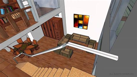 urban loft plans urban loft style house plans house design ideas