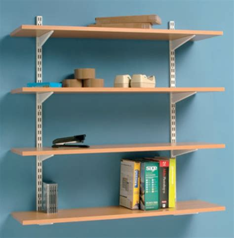 wall shelves wall mounted shelving systems wall mounted