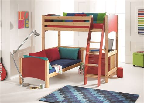 l shaped bunk beds for kids very cute l shaped bunk beds for kids all about house design