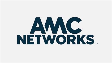 amc logo amc networks offers buyouts to roughly 200 employees variety