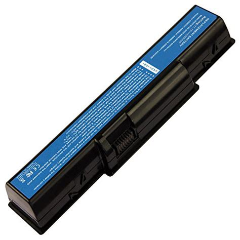 Laptop Acer Aspire 4732z 431g16mn laptop battery for emachine d525 d725 aceraspire 5732z battery as09a71 as09a73 electronics in