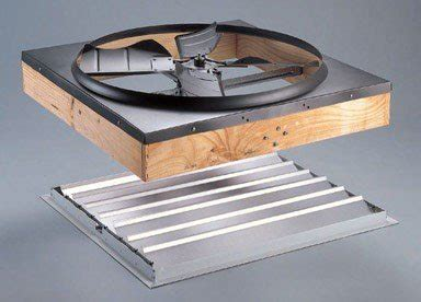 quiet attic fan reviews quiet whole house fan systems 3 best rated whisper quiet