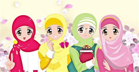 free download film kartun anak terbaru kartun muslimah cantik download film animasi dan kartun